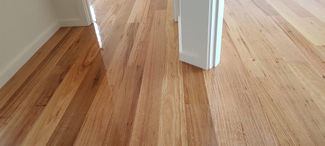 Installation Sanding And Polish Wollongong Timber Floors